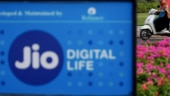 RIL's Jio Platforms raises over 92,000 crore in six weeks after fresh investments