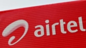 Airtel revamps One Airtel plans, upgrades broadband speed up to 200 Mbps