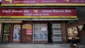 PNB buys 3 Audi cars for top management amid Covid-induced financial crisis