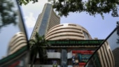 Sensex, Nifty crash after Wall Street meltdown; banking stocks worst hit