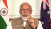 It is time to make India atma nirbhar, become vocal for local: PM Modi
