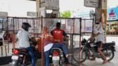 Petrol, diesel become costlier by over Rs 3/litre in 6 days