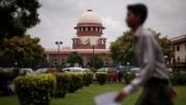 Will there be additional interest later? SC asks Centre in connection with loan moratorium petition
