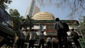 Sensex, Nifty jump as US Fed's debt buying offers liquidity hopes
