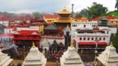India pledges to construct sanitation facility at Nepal's iconic Pashupatinath Temple