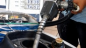Petrol, diesel price hiked sharply for 10th consecutive day, check rates