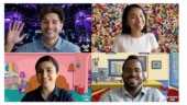Microsoft Teams brings in custom backgrounds to video calls, scheduled meetings and other features