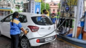 Petrol, diesel price hiked sharply for 13th straight day, check rates