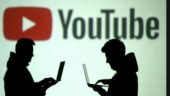 COVID 19 conspiracy theories mostly spread through YouTube and Facebook says study