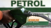 Petrol price nears Rs 80-mark in Delhi; diesel rate touches new high