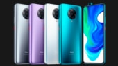 Poco F2 Pro may not launch in India, reveals C Manmohan