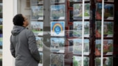 UK house prices to fall 5% this year, recover gradually: Poll
