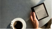 Kindle buying guide: 4 Kindle readers you need to know about