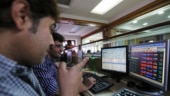Sensex gains over 200 points, Nifty reclaims 10,500