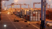 Chinese imports held up at key Indian ports since June 22