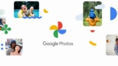Google Photos redesign has map view, layout changes and a new icon