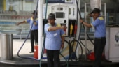 Petrol, diesel prices hiked after a day's pause; both above Rs 80-mark in Delhi