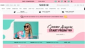 How to withdraw money from Shein wallet: Step-by-step guide