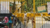 No room for social distancing in unauthorised colonies leading to spike in Delhi's coronavirus tally