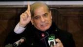 Pakistan court grants pre-arrest bail till June 17 to Shehbaz Sharif