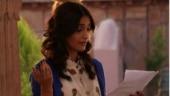 Sonam Kapoor shares still from Khoobsurat: Never felt as joyful as playing a character like Mili