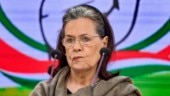 Galwan Valley face-off: Congress President Sonia Gandhi poses 7 questions to Centre during all-party meet