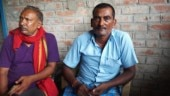 Younger son will also join Army: Father of Aman Kumar who died during Ladakh clash in Galwan Valley