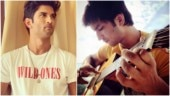 Remembering Sushant Singh Rajput: Instagram makes late actor's account a memorial page