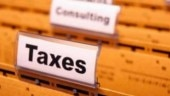 Gross direct tax collection falls 31% as advance tax mop-up plunges 76% in June quarter