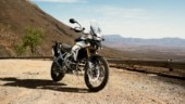 Triumph Tiger 900 launched in India; price, variants, features, specifications, colours, all other details
