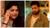 Tuticorin custodial death: Khushbu to Jayam Ravi, celebs demand justice