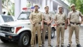 Bihar Police Constable PET admit card 2020 released, steps to download