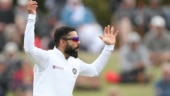 Virat Kohli ek nahin, gyarah hai: Pakistan great Saqlain Mushtaq recalls strategy for India captain