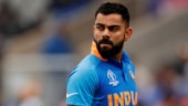 Virat Kohli only cricketer in world's top-10 highest-earning athletes on Instagram during lockdown
