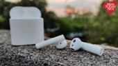 Xiaomi Mi True Wireless Earphones 2 review: Simply amazing