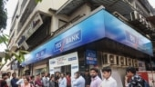 CBI likely to file chargesheet against Rana Kapoor, DHFL's Wadhawans in Yes Bank case on Thursday