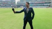 Was called 'Paki' in England: Aakash Chopra says cricketers have been victims of racism