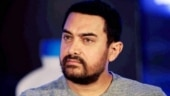 Aamir Khan's staff members test coronavirus-positive: Pray my mother is negative, says actor