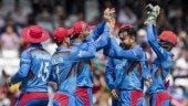 Afghanistan can win Asia Cup if we improve batting and fielding departments: Captain Asghar Afghan