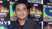 No Land's Man: AR Rahman comes aboard Nawazuddin Siddiqui film as composer and co-producer