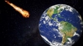 World Asteroid Day 2020: Significance and importance of this day