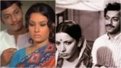 Basu Chatterjee dies at 93: Chhoti Si Baat to Rajnigandha, best films by the filmmaker