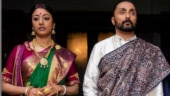 Paoli Dam: My character in Bulbbul is like women we see around who succumb to patriarchy
