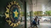 Only cost-cutting, no pay cut or lay-off as of now: BCCI treasurer Arun Dhumal