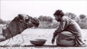 Sutapa, Babil remember Irrfan: Between the two realms, rain is connecting us. See old pics
