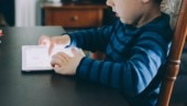 9 reasons why smart classes are good for your child