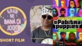 Grub Ne Bana Di Jodi to Pabitra Puppies, Bengali directors create innovative content at home