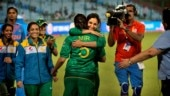 PCB gives 33 per cent raise to women's cricketers in Category A, 30 per cent to those in Category B