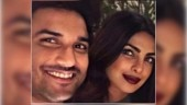 Priyanka Chopra remembers Sushant Singh Rajput: Will never forget our conversations about astrophysics