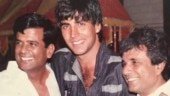 Akshay Kumar thanks Abbas Mustan for making him Khiladi: A title which is synonymous with me